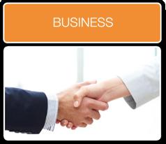 businesspanel